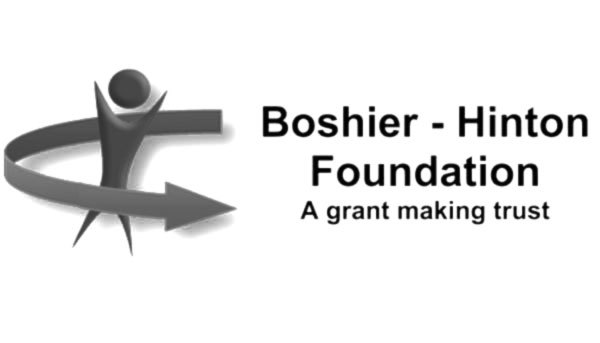 Boshier-Hinton2