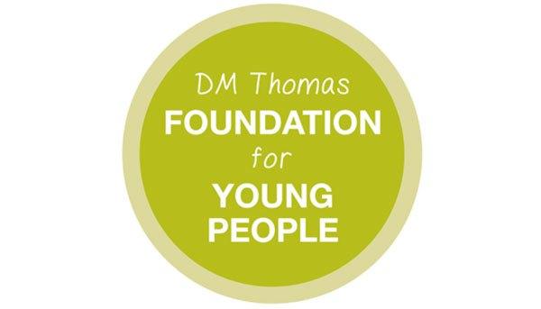 DM-Thomas