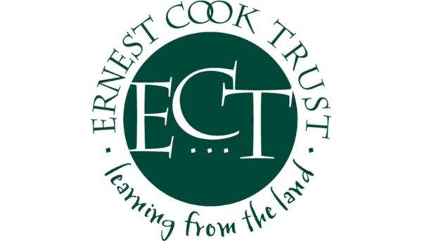 Ernst-Cook
