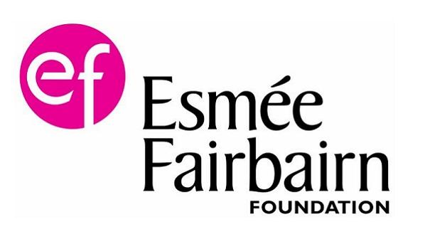 Esmee Fairbain