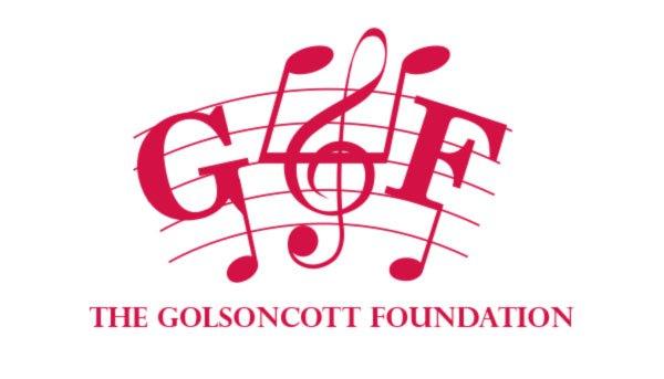 Golstoncott