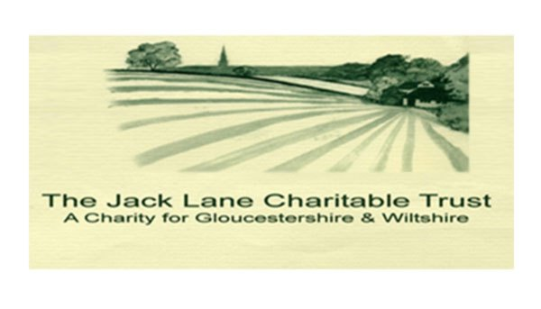 Jack-Lane
