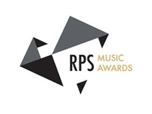 Royal Philharmonic Society Music Award
