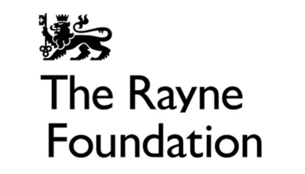 Rayne-Foundation1