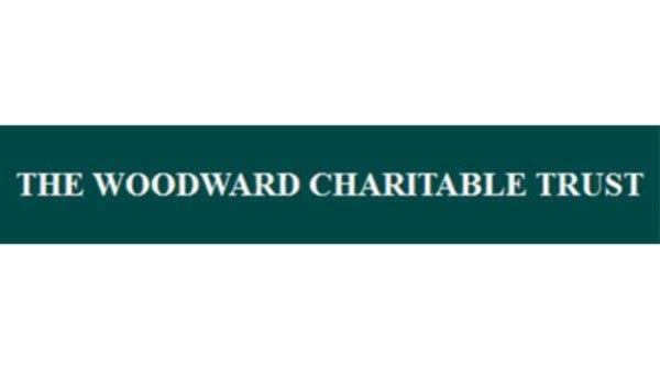 Woodward2